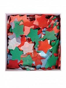 Meri Meri Χριστουγεννιάτικα Confetti