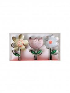Meri Meri Cookie Cutter Λουλούδι