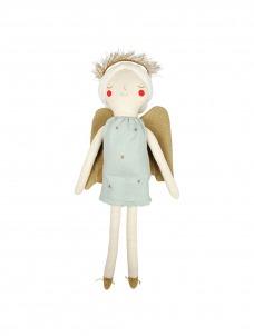 Meri Meri Άγγελος Κούκλα