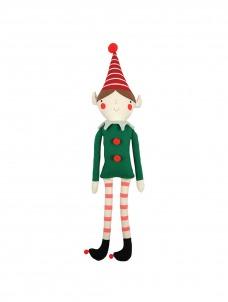 Meri Meri Ξωτικό Κούκλα