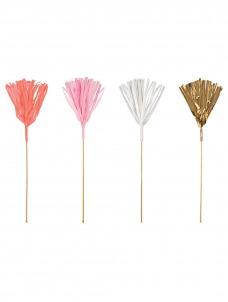 Meri Meri Fancy Party Sticks