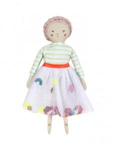 Meri Κούκλα Matilda