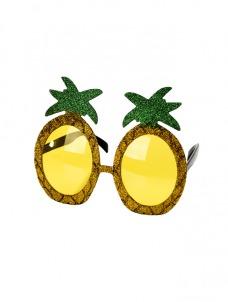Talking Pineapple Γυαλιά Ηλίου