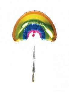 Μπαλόνι Foil Rainbow