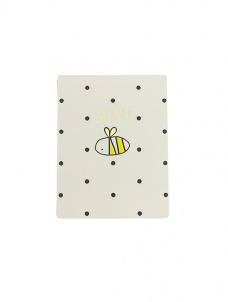 Pocket Notes Busy Bee