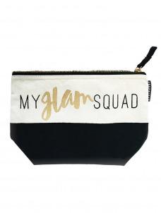 Νεσεσέρ My Glam Squad