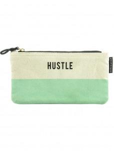 Νεσεσέρ μικρό Hustle
