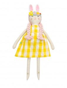Meri Meri Κούκλα Alice