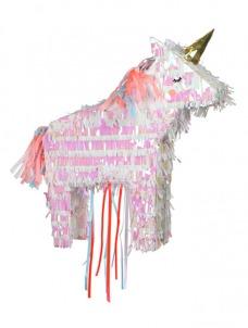 Πινάτα Unicorn
