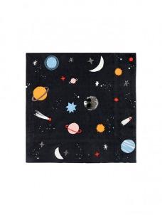 Χαρτοπετσέτα Μεγάλη Space