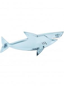 Meri Meri Πιάτο Καρχαρίας