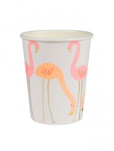 Ποτήρι Flamingo