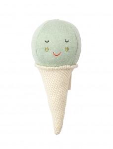 Meri Meri Κουδουνίστρα Mint Ice Cream