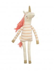 Meri Meri Υφασμάτινη Κούκλα Unicorn
