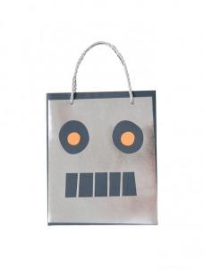 Τσάντες Δώρου Ρομπότ