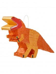 Πινιάτα Dinosaur