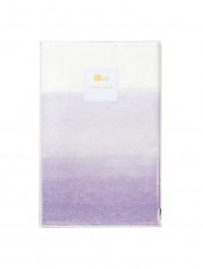 Τραπεζομάντηλο Lilac