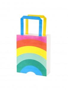 Τσάντες Δώρου Rainbow