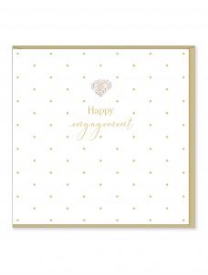 Ευχετήρια Κάρτα Husband