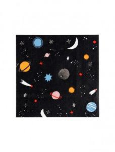Xαρτοπετσέτες Μικρές Space