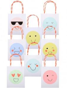 Τσάντες Δώρου Emoji