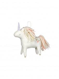 Meri Meri Στολίδι Δέντρου Unicorn