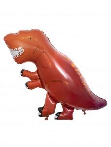 Meri Meri Μπαλόνι Foil T-Rex