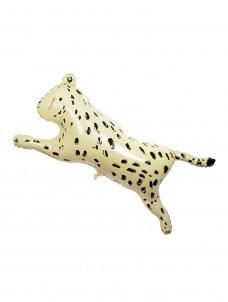 Meri Meri Μπαλόνι Foil Safari Cheetah