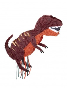 Meri Meri Πινιάτα T-Rex