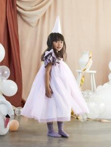 Meri Meri Σετ Μεταμφίεσης Magical Princess
