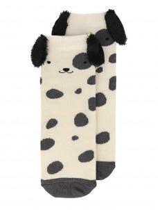 Meri Meri Κάλτσες Spotty Dog 6-8