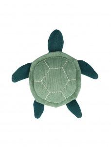 Meri Meri Κουδουνίστρα Sea Turtle