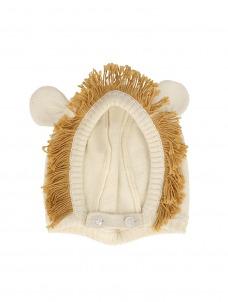 Meri Meri Σκουφάκι Lion