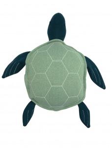 Meri Meri Μαξιλάρι Louie Sea Turtle
