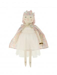 Meri Meri Κούκλα Imogen Princess