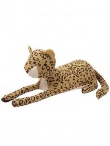 Meri Meri Μαξιλάρι Rani Leopard