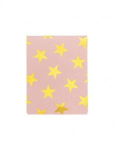 Pocket Notes – Stars