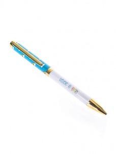 Στυλό Rainbows