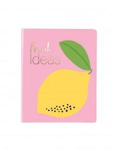 Σημειωματάριο Fresh Ideas