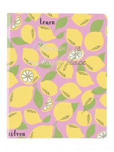 Ημερολόγιο Lemon