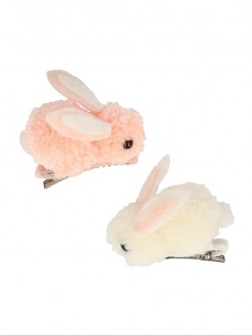 Meri Meri Κλιπ Μαλλιών Baby Bunny
