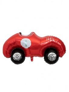 Meri Meri Μπαλόνι Racing Car