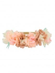 Meri Meri Κορώνες Pink Blossom